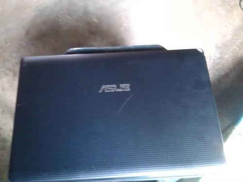 laptop asus k55n vendo o cambio