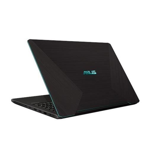 laptop asus k570ud-es76 i7-8750h 16gb 1tb 256gb ssd 15.6 fhd