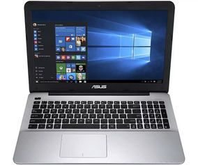 DRIVERS FOR ASUS K42JZ NOTEBOOK WEBCAM