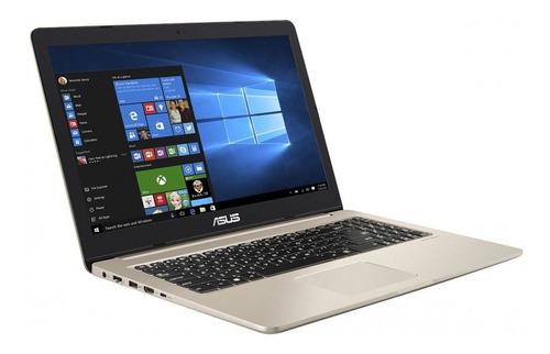 laptop asus (n580gd-dm360r) ci7-8750h,8gb,1tb,128ssd,15.6,w1
