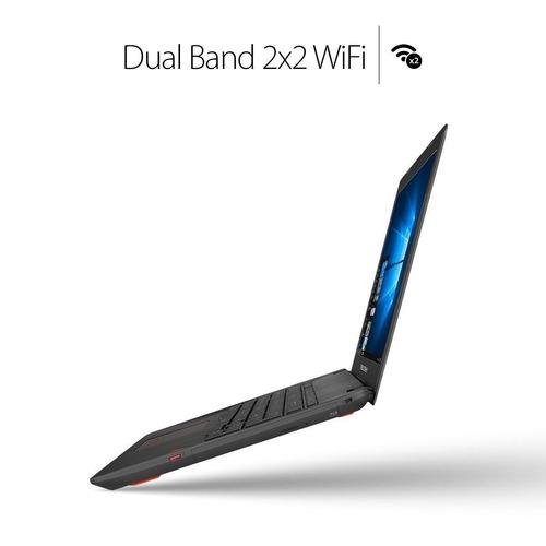 laptop, asus, rog 16gb, i7, nvidia 1050 4gb,1tb, gamers,rog