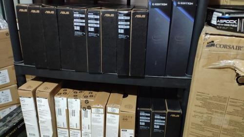 laptop asus rog gaming i7-9750h 8gb gtx 1650 512gb ssd nvme