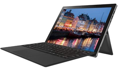 laptop asus transformer intel i7 6500 16gb ssd 512gb 12.6