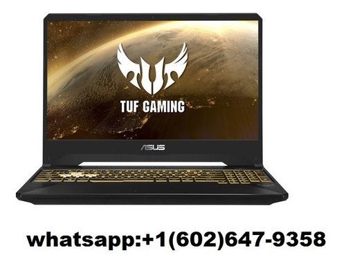 laptop asus tuf ryzen 7 8gb 1tb 512gb ssd gtx 1650 6gb