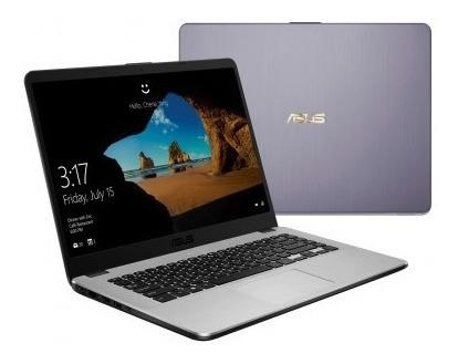 laptop asus vivobook a505za-br577r - ryzen 7