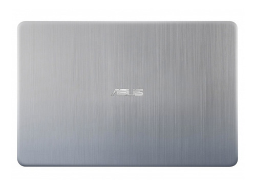 laptop asus vivobook a540la intel core i3 4gb 500gb 15.6 wifi windows 10 home plata