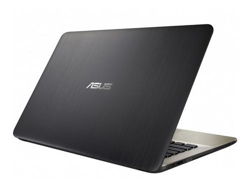laptop asus vivobook intel core i3 4gb 1tb 14 wifi windows 10 home