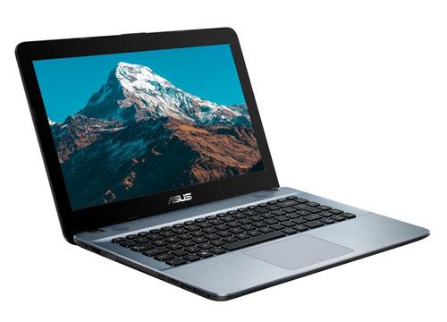 laptop asus vivobook x411un-bv118t 14  i7 12g 1t vid2g ddr5