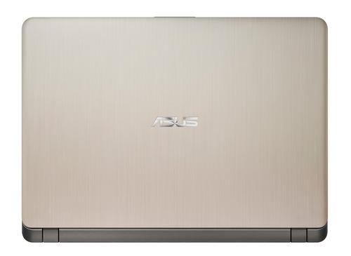laptop asus vivobook x507ub-br116 15.6 i7-2.7gh.8g1tb 2g.vid