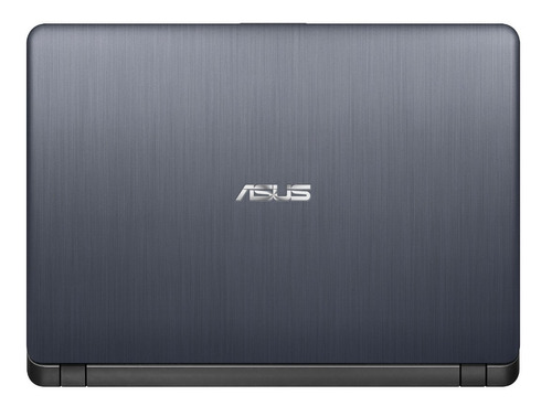 laptop asus vivobook x507ub-br349 15.6 i5 4g 1tb vid2gb ddr5