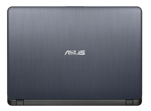 laptop asus vivobook x507ub-br462 15.6 i5 4g 1tb