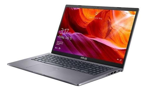 laptop asus vivobook x509fa-br121t intel core i5-8265u