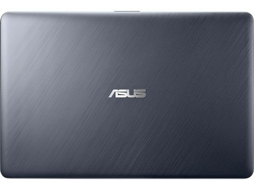 laptop asus vivobook x543ub 15.6 i3, 4g, 1tb, dvd
