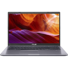 Laptop Asus X509 15.6' Hd Core I5 10ma Ram 12gb 512gb Ssd (c