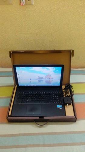 laptop asus x551m
