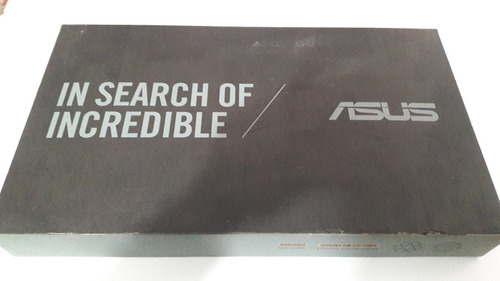 laptop asus x556u core i5 7a generacion 8 en ram 1 tera dd