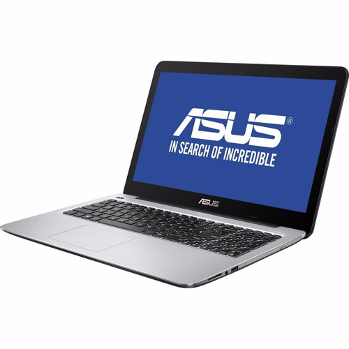 laptop asus x556uq i7 7ma gen 8gb 512gb 2gbnvidea nueva