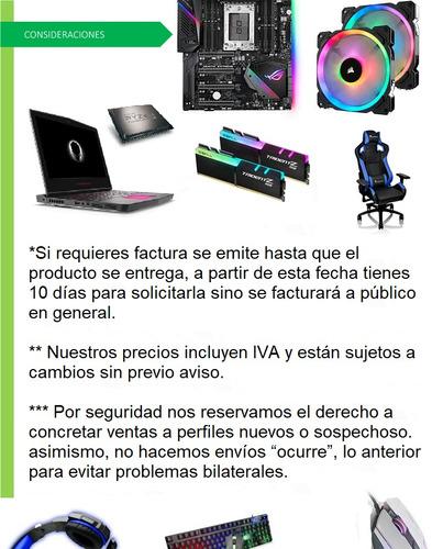 laptop asus zenbook flip ux461ua-e1072t 14  - i5-8250u