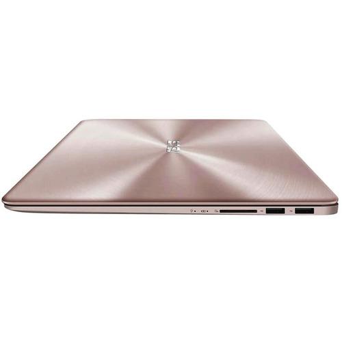 laptop asus zenbook intel core i3 8130u 4gb ssd 256gb slim