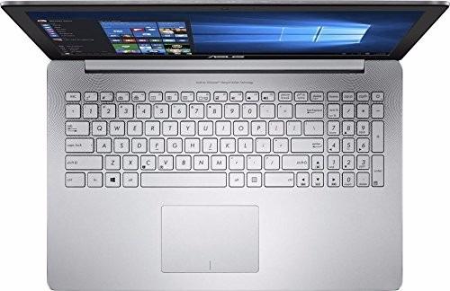 laptop asus zenbook pro ux501vw-xs74t i7 16 512gb gtx 960m n