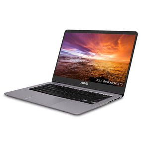 ASUS UL50AG NOTEBOOK TOUCHPAD 64 BIT DRIVER