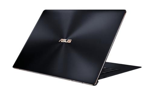 laptop asus zenbook ux391ua-eg030t 13.3 i7 8g 512sd