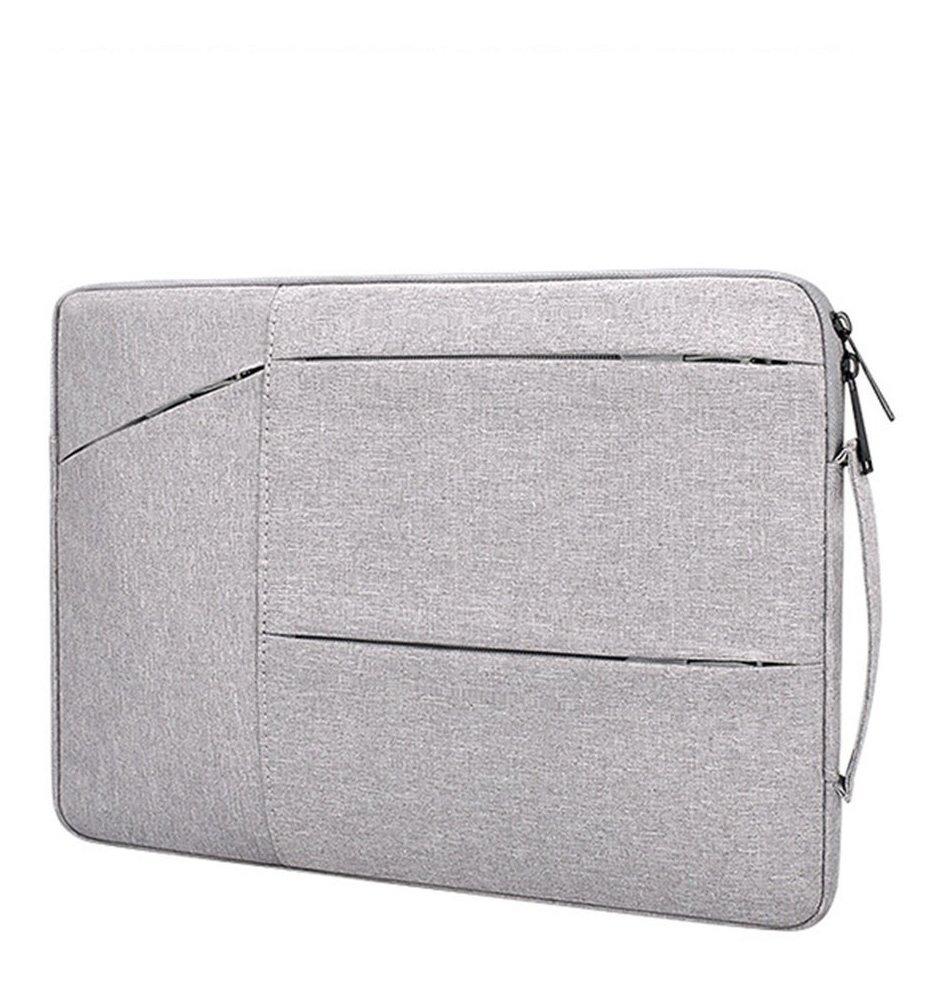 Laptop Bag Notebook Forro Protetor Para