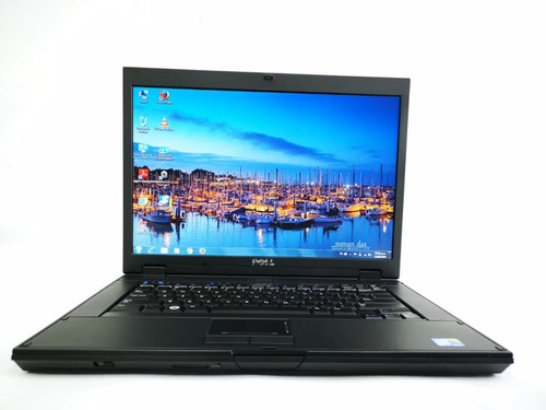 laptop baratas