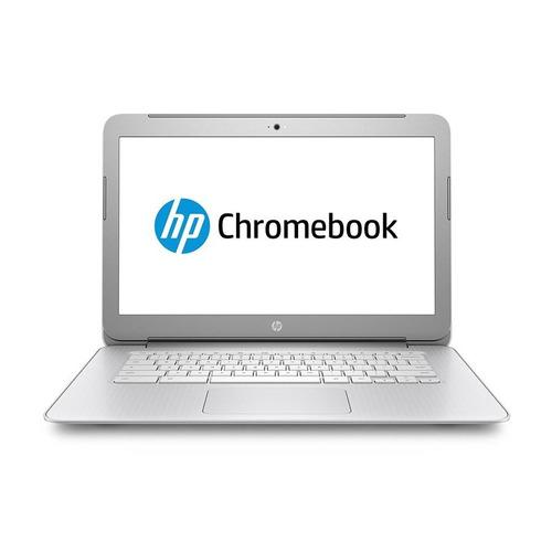 laptop chromebook hp 14  usada leer descripcion