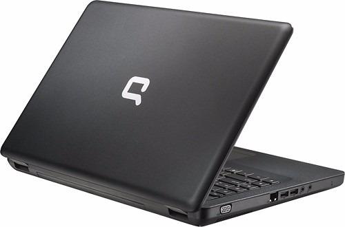 laptop compaq compaq