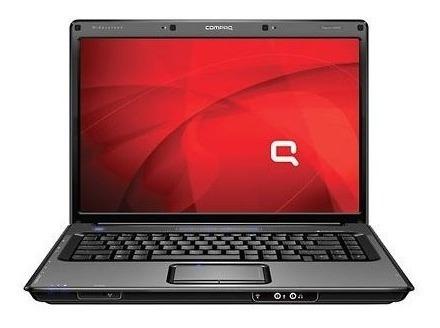 laptop compaq cq40 consultar repuesto