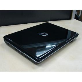 laptop compaq cq40 presario