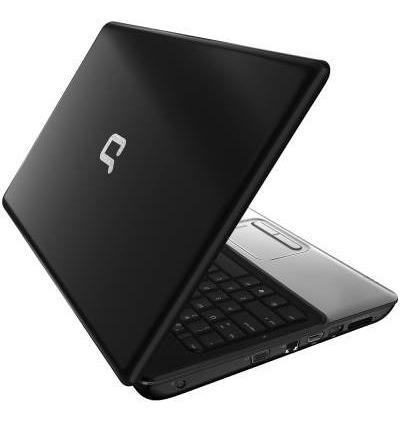 laptop compaq cq41-226la por partes o entera