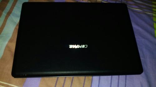 laptop compaq f500 y soneview n195 , excelente oferta
