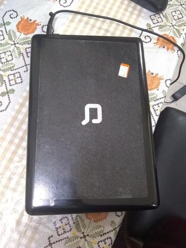 laptop compaq presario cq43-410la