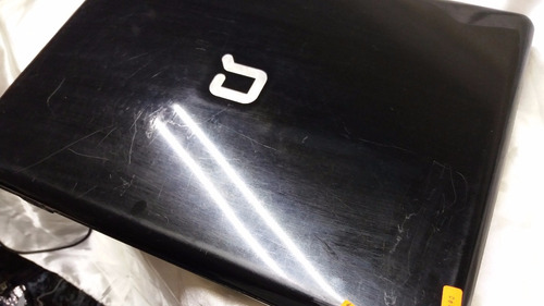 laptop compaq presario cq50-102la