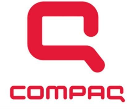 laptop compaq presario cq56 2gb ram 250gb 2.40ghz 15.6 led
