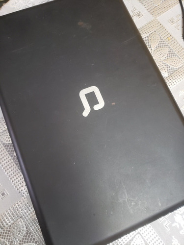 laptop compaq presario cq56 para repuesto