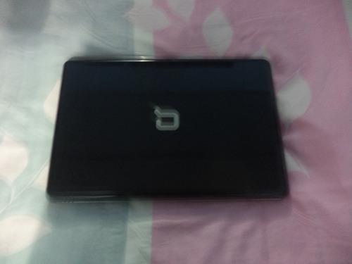 laptop compaq presario cq60-410us para reparar o repuesto