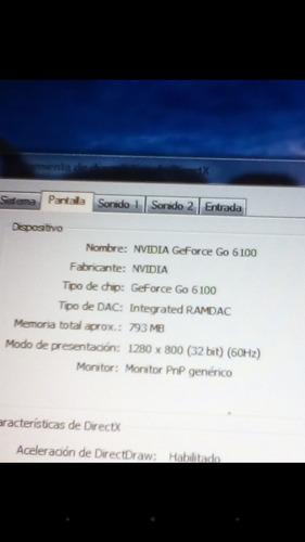 laptop compaq presario f 500