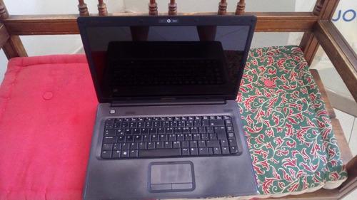 laptop compaq presario f7000