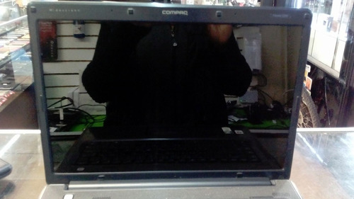 laptop compaq presario f7000 partes