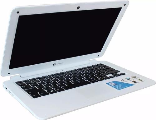 laptop connect 11.6 slim book 2 32gb hdd 2gb ram intel quad core windows 10 10