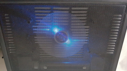 laptop cooler pad cooling ventilador