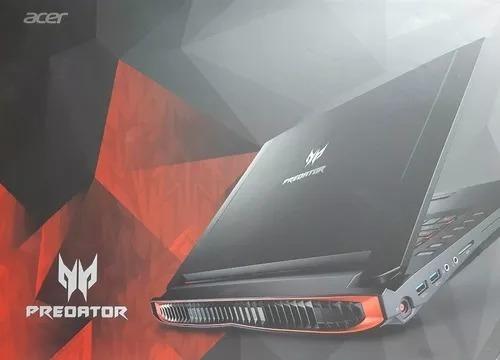 laptop core acer
