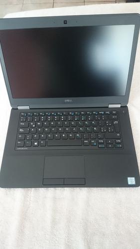 laptop core dell