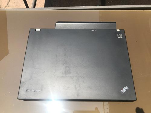 laptop core duo lenovo