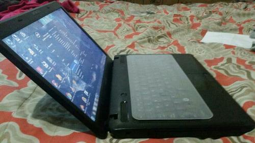 laptop core i3
