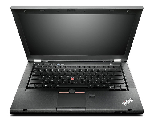 laptop core i5 4gb 500gb lenovo t430 somos tieda fisica