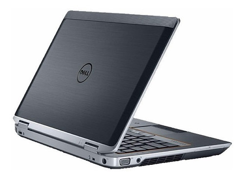 laptop core i5 dell e5520 8gb 120gb ssd disco solido